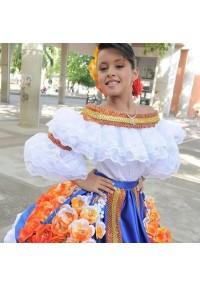 San Juanera
